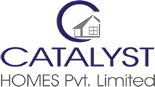 Catalyst Homes Private Limited - Bhubaneshwar Image