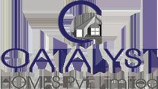 Catalyst Homes Private Limited - Bhubaneshwar Image