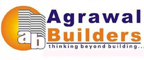 Agrawal Builders - Bhopal Image