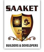 Saaket Builders And Developers - Goa Image