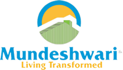 Mundeshwari Builders And Developers Pvt Ltd - Patna Image
