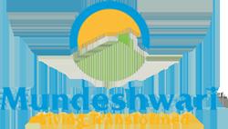 Mundeshwari Builders And Developers Pvt Ltd - Patna Image