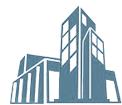 BTM Real estate developers - Shimla Image