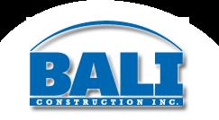 Bali Construction - Shimla Image