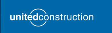 United Construction Co - Shimla Image