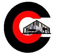 Chaitnya Construction - Shimla Image
