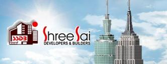 Shree Sai Developer - Surat Image