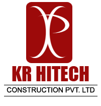 K R Hitech Construction Pvt. Ltd. - Jaipur Image