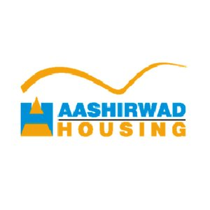 Aashirwad Housing - Kota Image