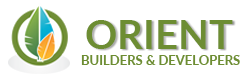 Orient Builders &Developers - Kota Image
