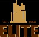 Elite Builders - Kozhikode Image