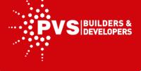 PVS Apartments - Kozhikode Image