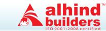 Alhind Builders - Kozhikode Image