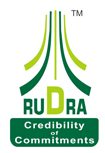 Rudra Real Estate Ltd - Lucknow Image