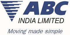 Abc Construction - Madurai Image