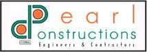 Pearl Construction - Madurai Image
