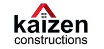 Keizen Constructions - Madurai Image