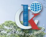 Kalyan Constructions - Chandigarh Image