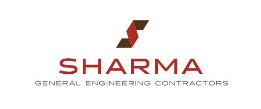 Sharma Contractor - Chandigarh Image
