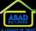Abad Builders Pvt Ltd - Cochin Image