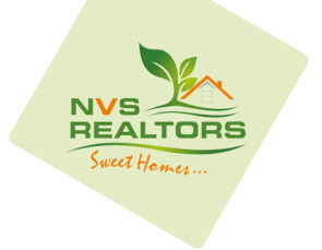 N V S Realtors - Coimbatore Image