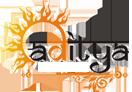 Aditya Builders & Interior Designer - Indore Image