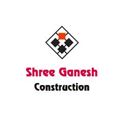 Shree Ganesh Construction - Indore Image