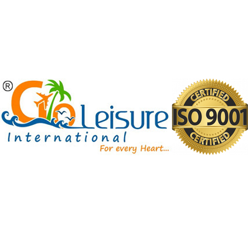 Go Leisure International - Pune Image