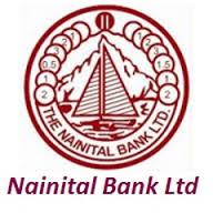 Nainital Bank Image