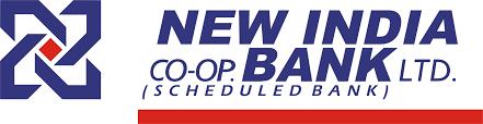 New India Co-operative Bank Image
