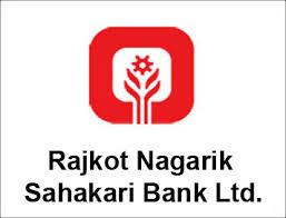 Rajkot Nagrik Sahakari Bank Image
