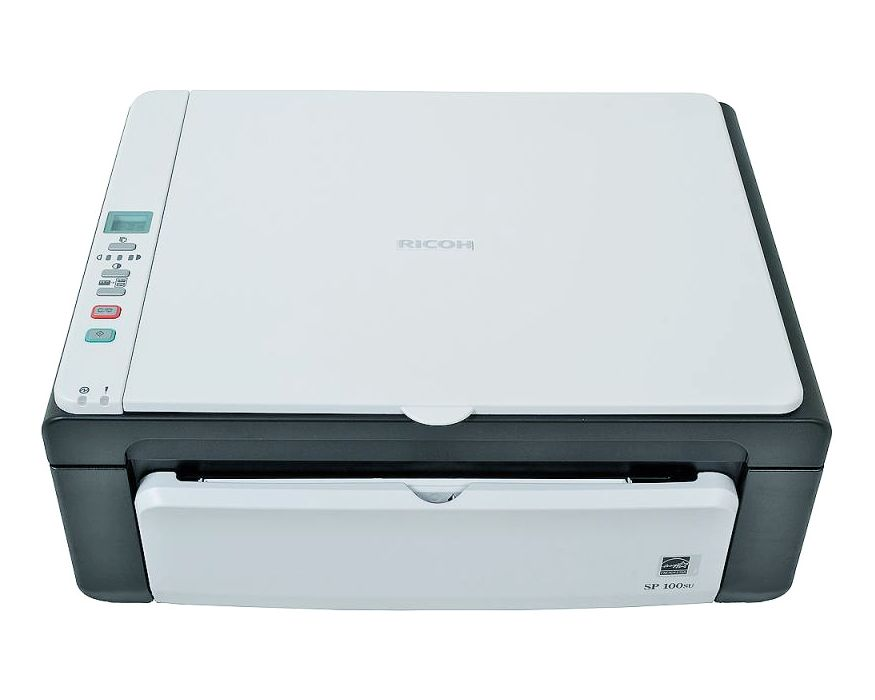 RICOH AFICIO SP 100SU Reviews, RICOH AFICIO SP 100SU Price, RICOH