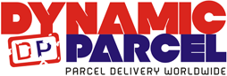 Dynamic Parcels Private Limited Image