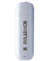Reliance Dongle Image