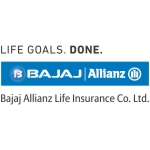 Bajaj Allianz Life Insurance Image