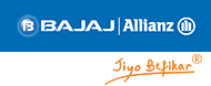 Bajaj Allianz Life Insurance Image