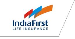 IndiaFirst Life Insurance Image