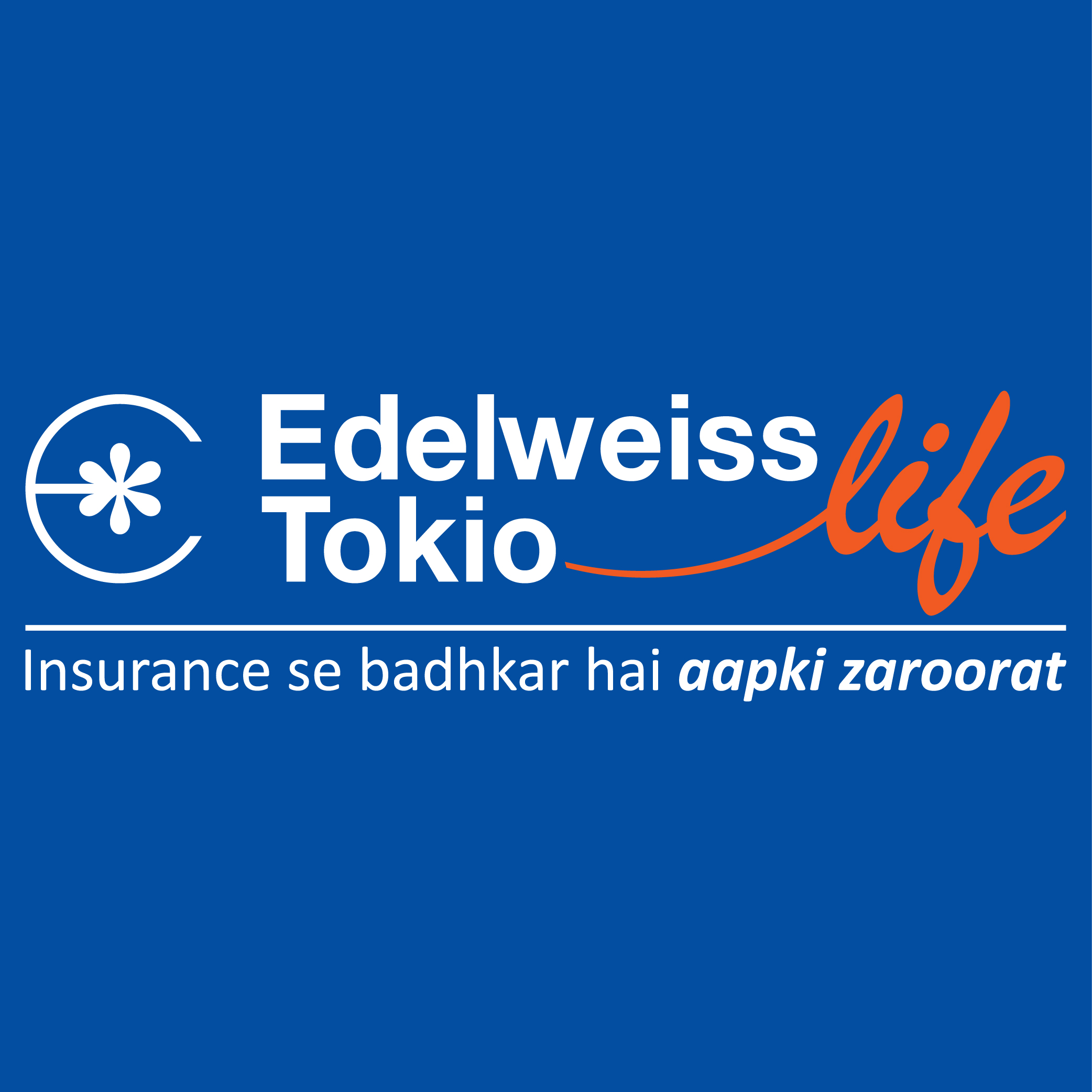 Edelweiss Tokio Life Insurance Image