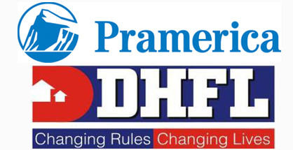 dhfl pramerica life insurance reviews, dhfl pramerica life