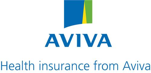 Aviva Health Insurance Image