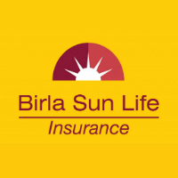Birla Sun Life Health Insurance Image