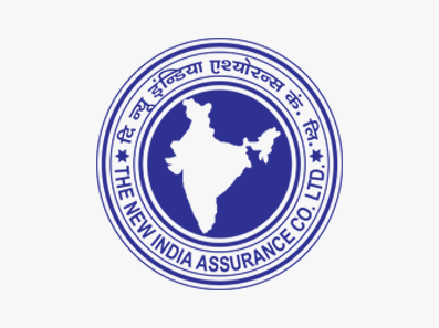 The New India Assurance Health Insurance Image
