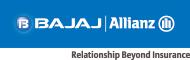 Bajaj Allianz Auto Insurance Image