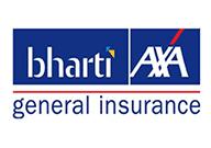 Bharti AXA Auto Insurance Image
