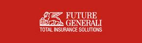 Future Generali India Life Insurance Image