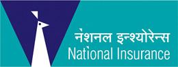 National Insurance Company Auto Insurance Image