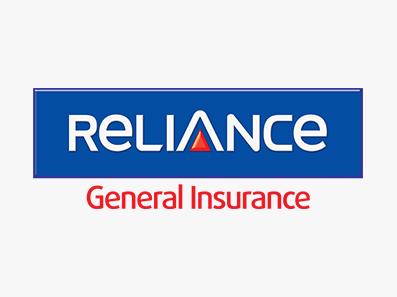 Reliance Auto Insurance Image