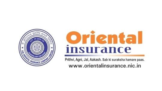 Oriental Insurance Company Auto Insurance Image