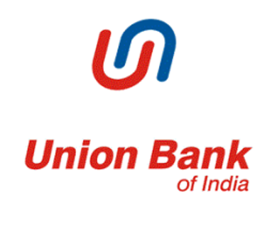 mission statement of union bank of india The central bank of nigeria development finance initiatives involve the mission statement and employees of cbn towards the achievement of the bank's vision.