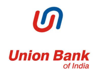 Union Bank of India Visa Credit Card Image